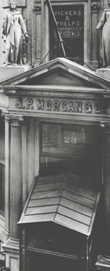 Why JPMorgan Chase Shares Belong in Portfolios Post-COVID-19