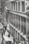 "Top 25 ""Power Epicenter Trifecta"" Stock Ideas"