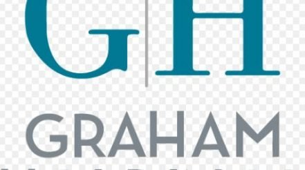Post COVID-19, Graham Holdings Could Return to Growth