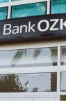 'Plain Vanilla' Bank OZK Could Be Long Term Opportunity