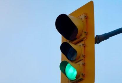 Short-term Pullbacks Possible but No Bear Mkt Rally Signal