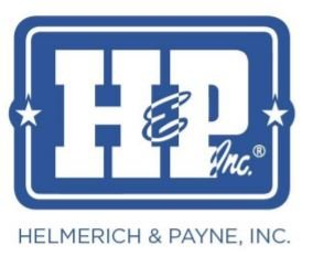 Helmerich & Payne Stock Could Energize Your Portfolio