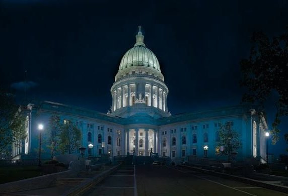 Another Congressional COVID19 Relief Bill Expected to Pass