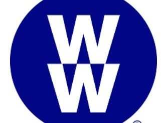 Weight Watchers Can Continue to Outperform Post COVID-19