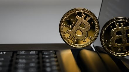 Bitcoin Investing: Is It a Good Investment and How Much Should I Invest?