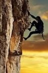 Climbing the Covid Wall of Worry with Brian Rauscher 2H20
