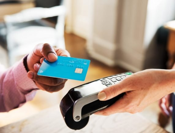 Mastercard & Visa: Secular Growers with a Cyclical Kicker