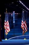 DNC Stages Successful Virtual Convention; CARES Phase 4