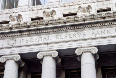 Fed Minutes: Short lived reality check; Call for Fiscal Stimulus