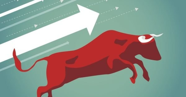 Summer Bull Continues to Run; Stay the Course