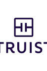 Never Heard of Truist? This Bank Stock Could Rise Up to 30%