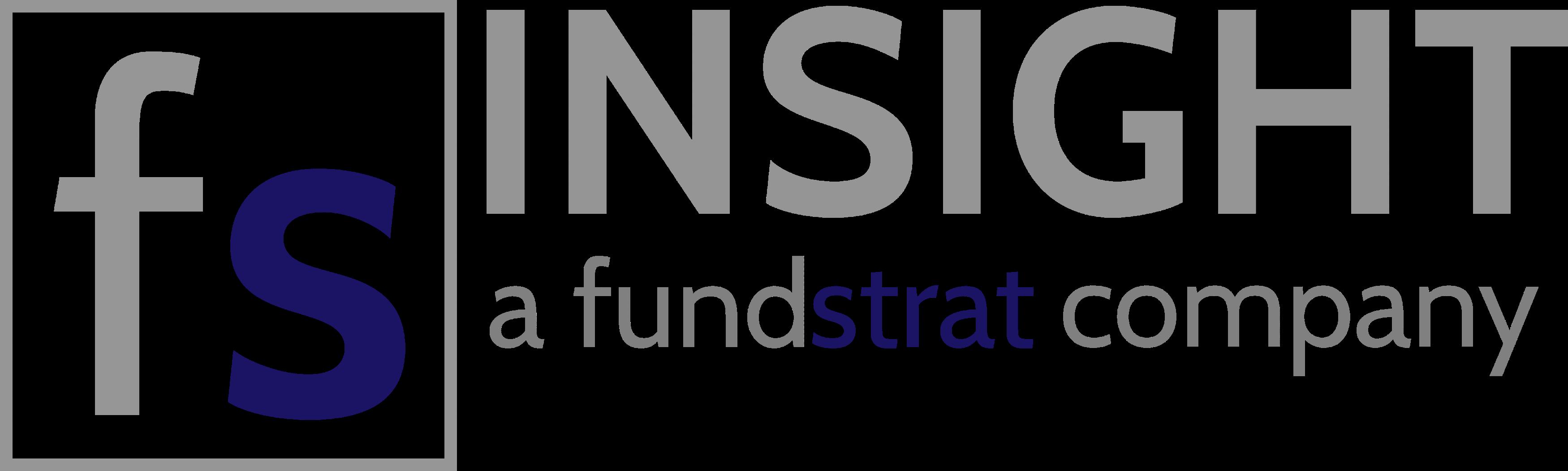 FSInsight logo