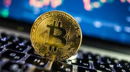 Bitcoin Guide: Part 6 - Bitcoin as a Store of Value