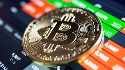 Bitcoin Guide: Part 5 - Cryptocurrency Investing in Modern Portfolios