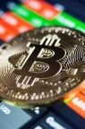 Bitcoin Guide: Part 5 – Cryptocurrency Investing in Modern Portfolios