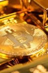 Bitcoin Guide: Part 3 – Bitcoin compared to other assets