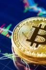 Bitcoin Guide: Part 2 – What is All The Hype About Bitcoin?