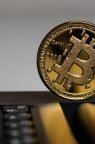 Bitcoin Guide: Part 1 – Bitcoin Investing: Is Bitcoin a Good Investment and How Much Should I Invest in Bitcoin?
