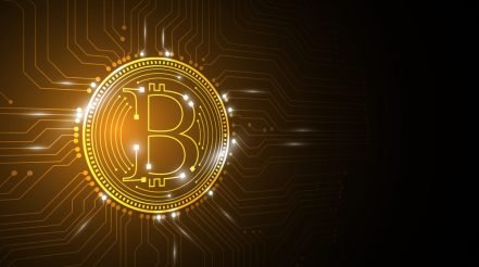 Bitcoin Guide: Part 4 - Bitcoin and inflation, how is Bitcoin related to inflation?
