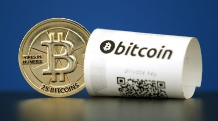 Bitcoin Guide: Part 7 - The Bitcoin Halving and its impact