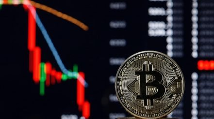 Bitcoin Guide: Part 8 - Is Bitcoin a Risk On Asset or is Bitcoin a Risk Off Asset?