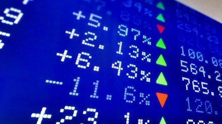 2020 October FSI Sector Outlook