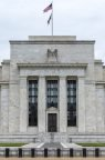Fed Extends Ban on Share Buybacks for Large Banks in Q4