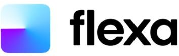 CRYPTO SPECIAL REPORT: Flexa: On a mission to make digital assets universally spendable