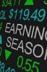 FSInsight 4Q20 Daily Earnings Update – 01/20/2021