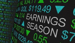 FSInsight 3Q20 Daily Earnings Update – 11/04/2020