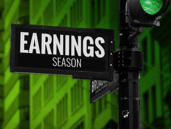 FSInsight 3Q20 Daily Earnings Update – 11/06/2020