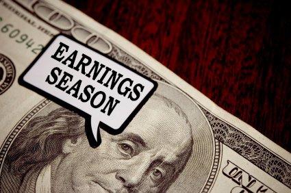 FSInsight 3Q20 Daily Earnings Update – 11/18/2020