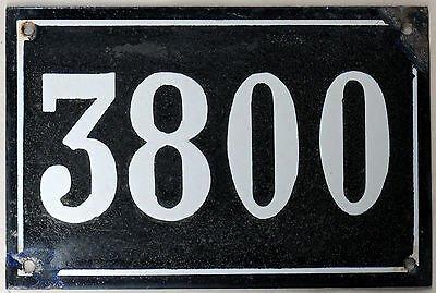 Stocks Take Break; Raising S&P 500 target to 3,800 for Year End