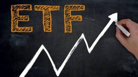 2020 December FSI Sector Outlook