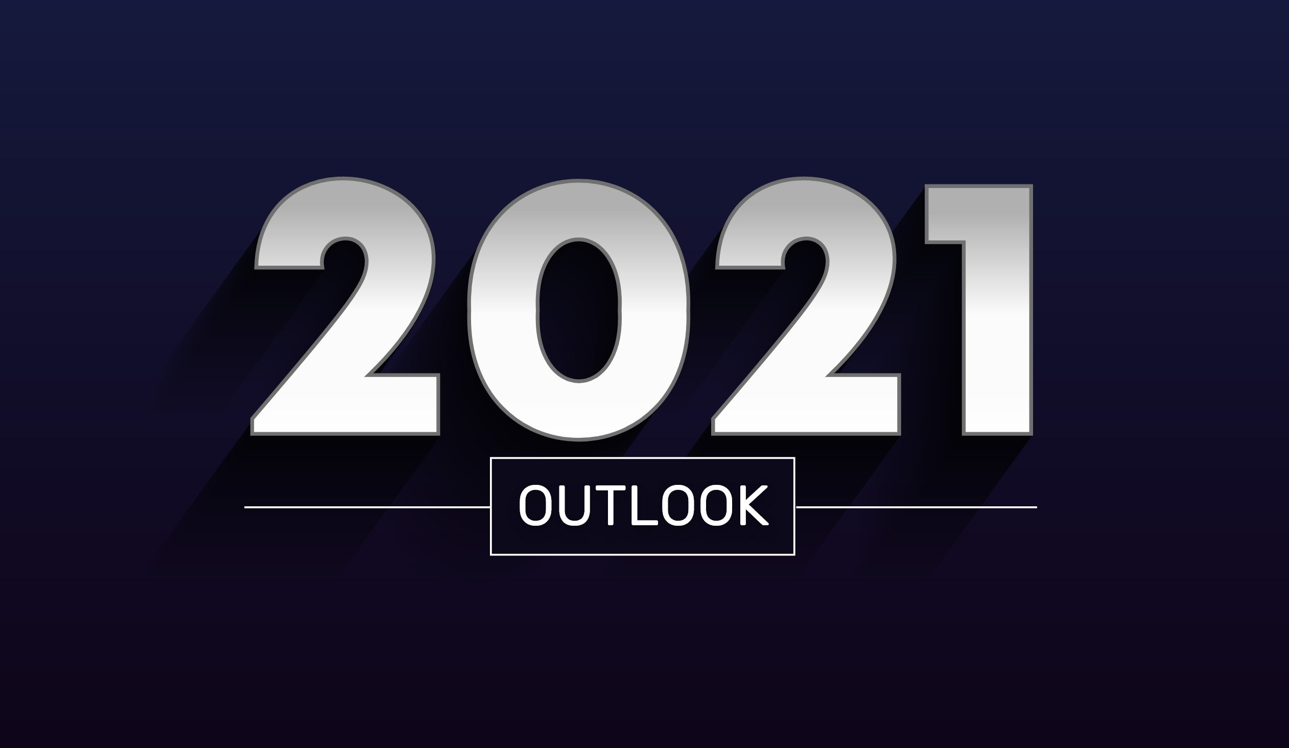 Webinar: Tom Lee Delivers his 2021 Strategy Outlook