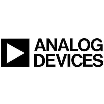 ADI: An Emerging Cyclical Tech Name to Buy on Pullbacks