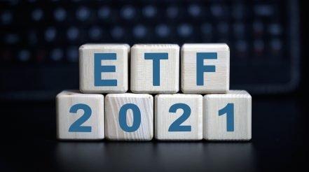 2021 January FSI Sector Outlook