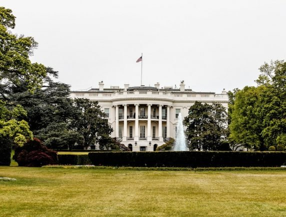Biden and Congress focus on relief strategy; GameStop grabs attention