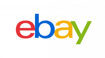 Markets on Track For Q1 Tactical Peak; EBAY is a Timely Buy