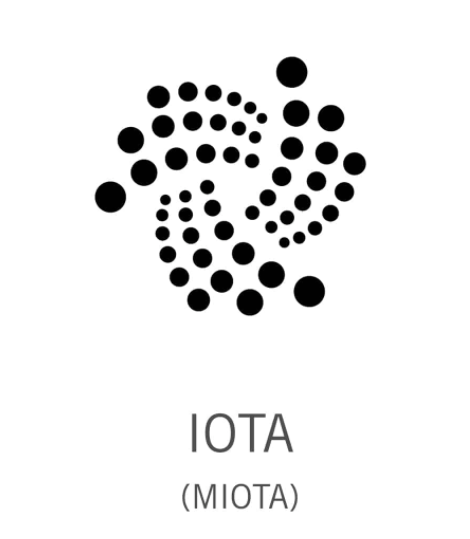 CRYPTO SPECIAL REPORT: IOTA 2.0: Network Upgrade Holds Promise For Adoption & Growth