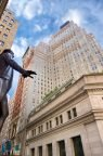 Markets Seem Poised For 'Risk-On' as Data Improves