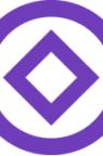 Diamond Standard: The First Blockchain-Enabled Diamond Commodity