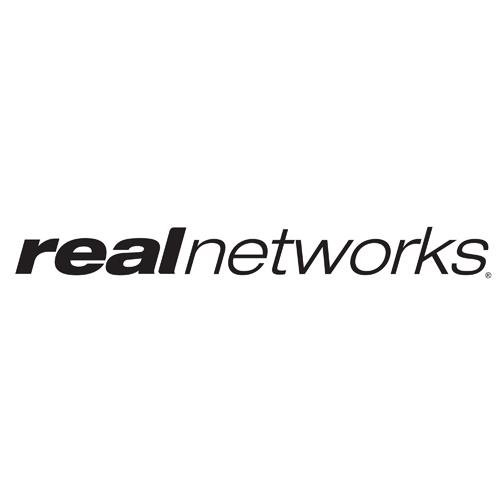 Real Networks: From Cautionary Tech Tale to AI Multi-Bagger