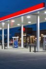 Why Exxon Mobil (XOM) Is Still a Buy Despite Mixed Earnings