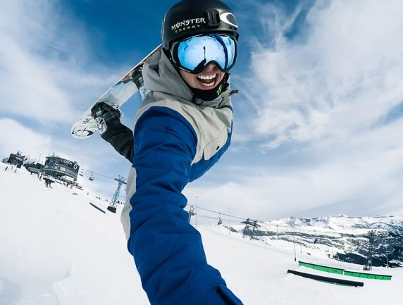GoPro ($GPRO): An 'Epicenter' Stock With Reasonably Priced Growth and Motivated Management