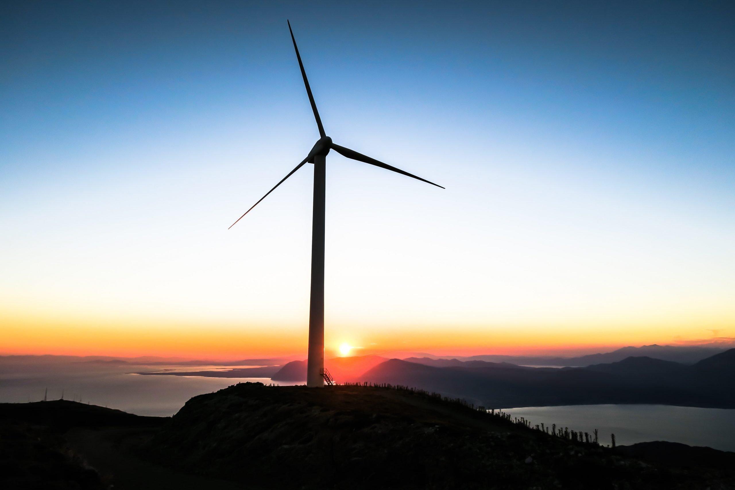 Maintaining Bullish View; Financials and Energy Upgraded