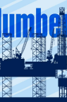 Schlumberger: A Stalwart Energy Name Well Positioned For The Coming Boom