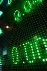 S&P 500 Ends Week at All Time High, NASDAQ/IWM Strengthen