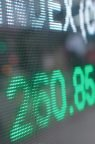 7D Delta Turns Positive, Market Chop Way Paves Way For Rally