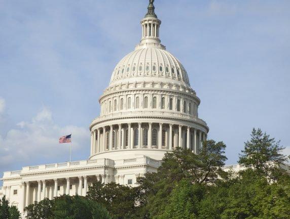 Holidays see House head home, vacancies narrow House margins, tax talk starts